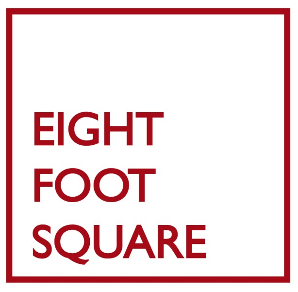 eightfoot square